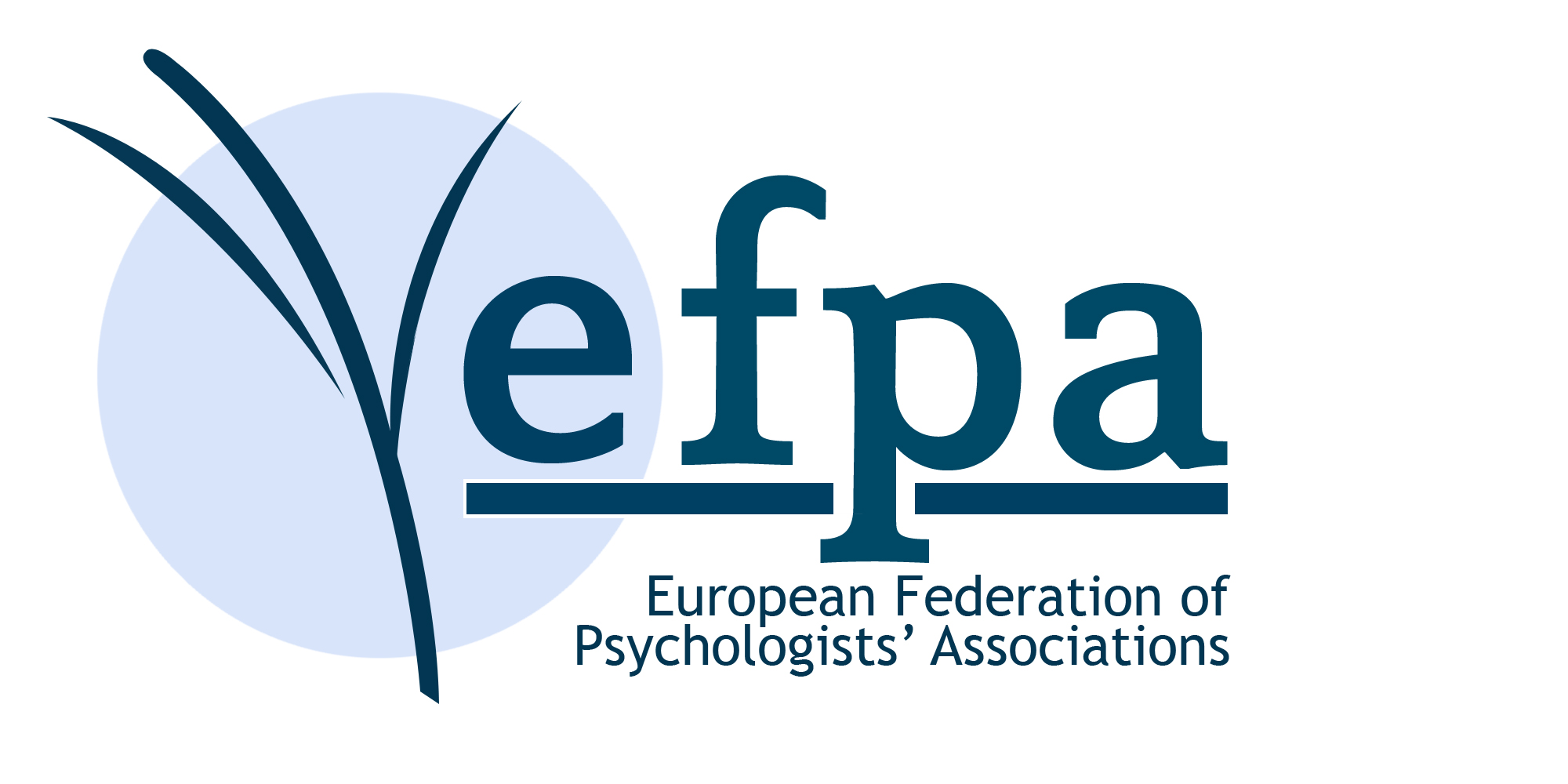 european federation of psychosynthesis psychotherapy The digital magazine of the association for the advancement of psychosynthesis  european federation of psychosynthesis psychotherapy 2.