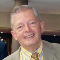 Stuart A. Montgomery