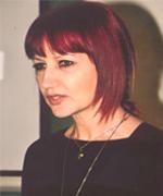 Dusica-Lecic-adviser-ifmad