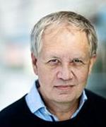 Elias-Eriksson