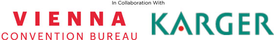 logo-vienna-convention-bureau