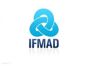 IFMAD logo