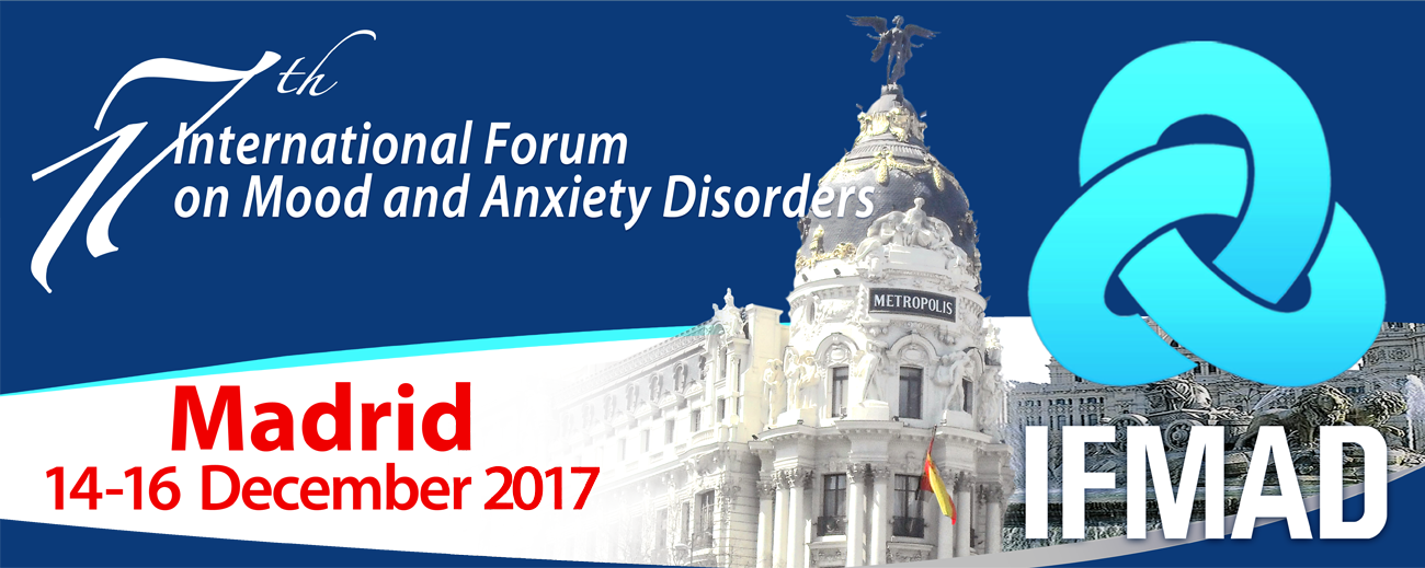 17th - 2017 - Madrid